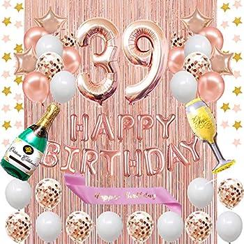 Best happy birthday 39 Reviews