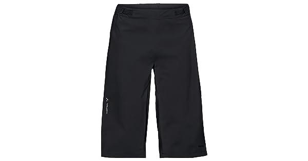 VAUDE Mens Oab Rain Pants VAUDE Sport GmbH /& Co KG-FOB DEHAM