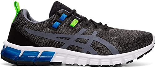 ASICS Gel-Quantum 90 Men& 39;s Running chaussures