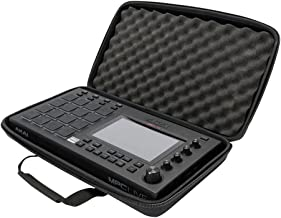 Magma MGA48006 - CTRL Case for Akai MPC Live and MPC Touch