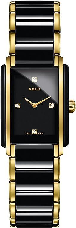 RADO Integral - R20845712