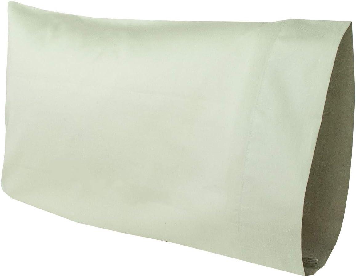 Max 52% OFF 14x21 Pillowcase New life Child Toddler 100% pillowcase Sag cotton Color: