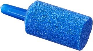 Deep Blue Professional ADB12120 100-Pack Air Stone for Aquarium, 1-Inch Cylinder
