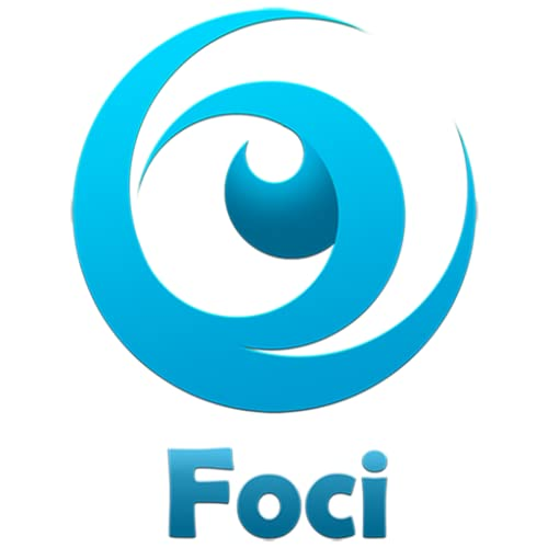 Foci - everything on Focus
