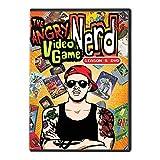 Angry Video Game Nerd Season 8