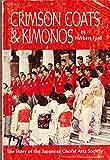 Crimson Coats & Kimonos: The Story of the Japanese Choral Arts Society