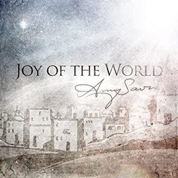 Joy of the World