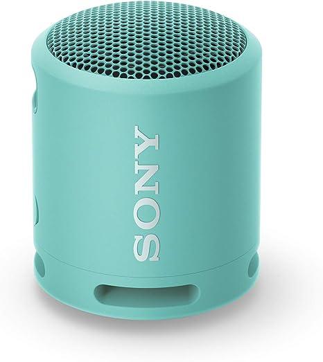 Sony SRS-XB13 Waterproof Wireless Speaker