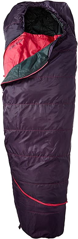 Tru.Comfort 35 Degree Sleeping Bag