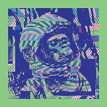Death of Amygdala (Christian Löffler Remix)