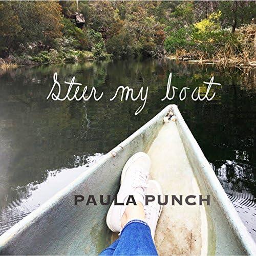 Paula Punch