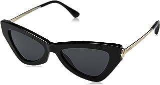 نظارة شمسية دونا للنساء من جيمي تشو