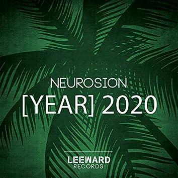 [Year] 2020