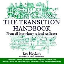 Best the transition handbook Reviews