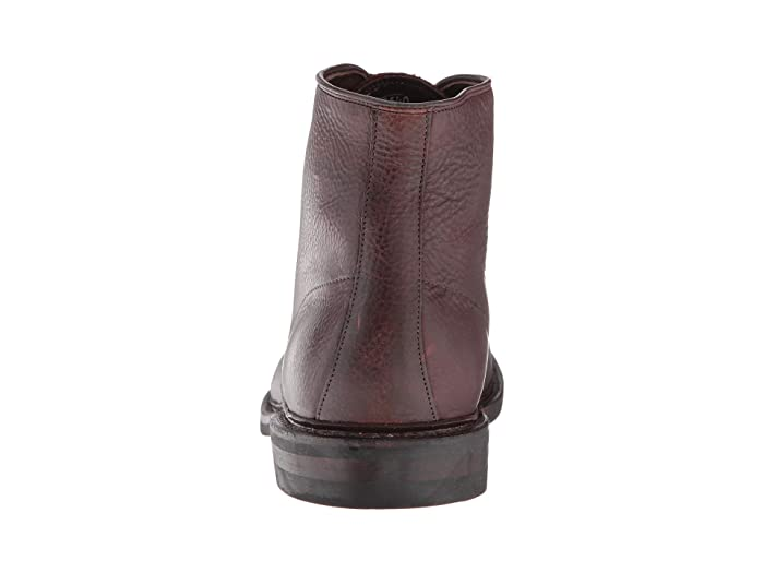 Allen Edmonds Higgins Mill - Zapatos Botas