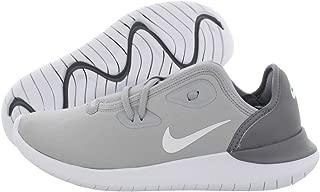 Amazon.ca: Nike Women Shoes: Shoes & Handbags