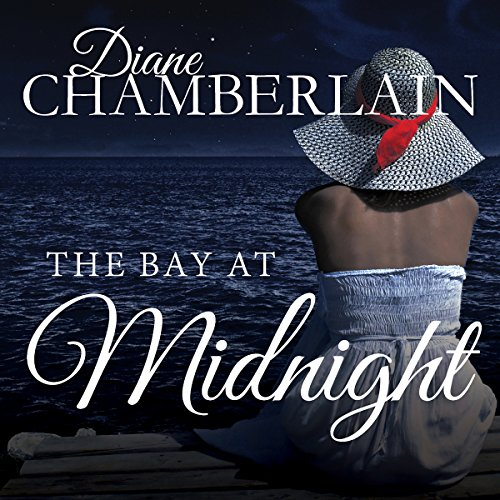 The Bay at Midnight cover art