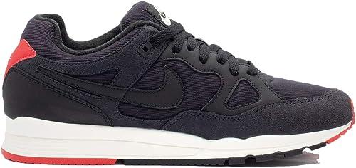 Nike Air Span II Se, Chaussures de Running Compétition Homme
