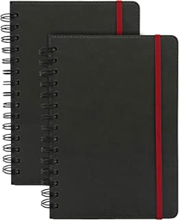 Best bullet journal 300 pages Reviews