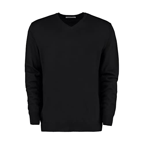 Official Website browse latest collections meet Black School Jumpers: Amazon.co.uk