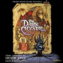 Best dark crystal vinyl soundtrack Reviews
