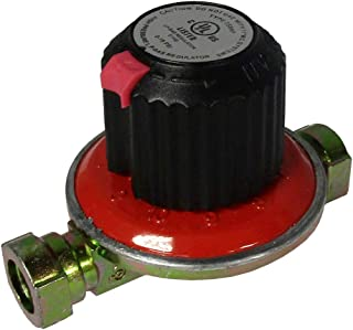 SMC AW20K-N02E-CZ Filter//Regulator Polycarbonate Bowl with Bowl Guard with Backflow Function 5 Micron 7.25-123 psi Set Pressure Range Square Embedded Gauge 28 scfm Relieving Type 1//4 NPT Manual Drain