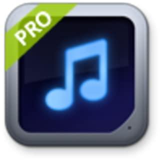 Personal Call & Voice Recorder PRO