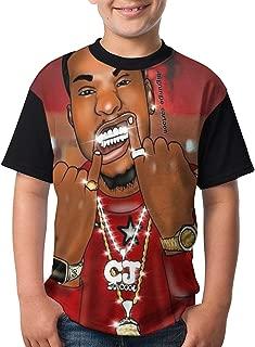 Best cj so cool shirts Reviews