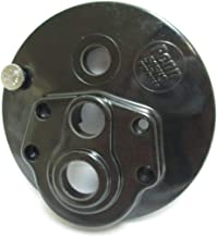 Penn Conventional Reel Part - 1-505 Jigmaster 505HS 506HS - Right Side Plate