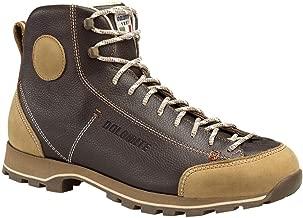 /Boot calcet/ín Fit para Trekker sende /al aire libre senderismo transpirable con tejido de ventilaci/ón de malla acolchada acolchado dise/ño/ 3/pares de calcetines de senderismo calcetines de Coolmax/