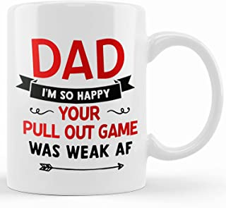 Details about  /Twunt twat and c*nt are offensive funny coffee mug cup gift inappropriate #366