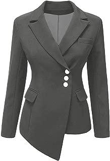 Spieth /& wensky du tricot veste veste Costumes veste Costumes femmes Chic Nouveau