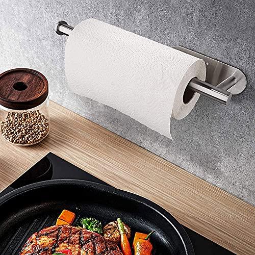 TaimeiMao Portarrollos para papel higiénico