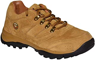 Lakhani Touch Outdoor Casuals Shoes for Men