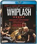 Whiplash Blu Ray [Blu-ray]...