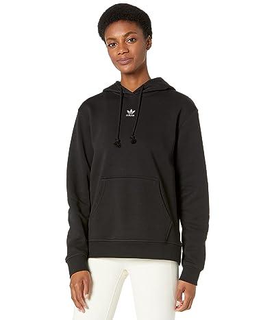 adidas Originals Essentials Pullover Hoodie
