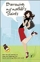 patron saint of breasts