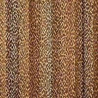 洗える 遮光 形状記憶 ドレープカーテン「コルサ」【UNI】(注文加工品)(#9889659) 幅150×丈240cm1枚