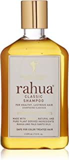 Rahua Classic Shampoo, 9.3 Fl. Oz.