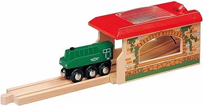 Desconocido V/ía para modelismo ferroviario MA50913
