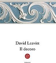 Il decoro (Italian Edition)