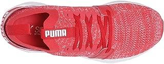 Puma Women's Nrgy Neko Engineer Knit WNS Running Shoes