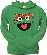 street x hoodie
