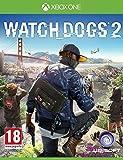 Ubisoft Watch_Dogs 2 - Juego (Xbox One, Acción / Aventura, Ubisoft, En línea, German, English, Spanish, French, Italian, Básico)