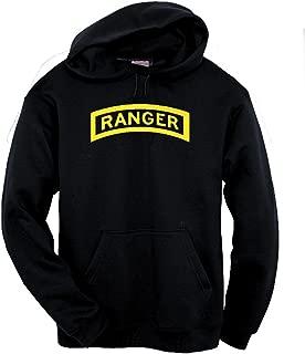 US Army Military Ranger Hoodie/Sweatshirt