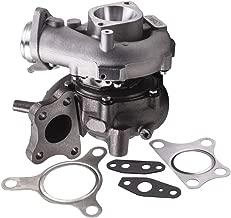 maXpeedingrods GT2056V Turbo for Nissan Navara Pathfinder 2.5L YD25DDTi Turbocharger 769708-0001 14411-EB70A