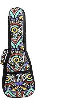 Estuches y fundas para instrumentos de cuerda | Amazon.es