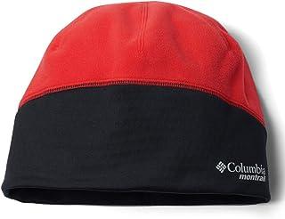 قبعة مونتريل للرجال من كولومبيا، حماية من الشمس، امتصاص الرطوبة