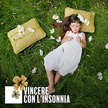 Vincere con l'insonnia - Dormi bene e sogna profondamente