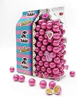 Amazon.es: bolas chocolate